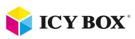 ICYBOX