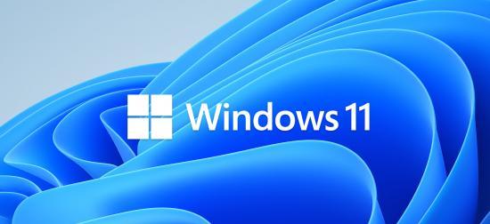 Windows 11 in Office 2021 že na voljo!