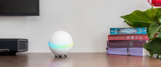 Homey Z-Wave, centraliziran nadzor vseh vaših Smart Home naprav