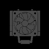 Hladilniki za procesorje