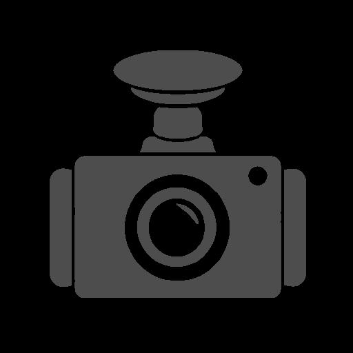 Avto kamere