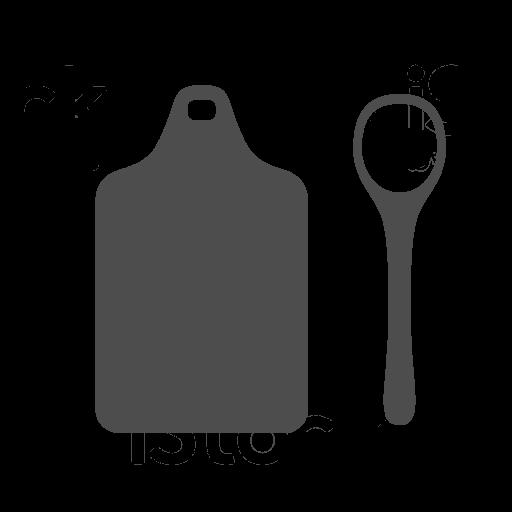 Kuhinjski pripomočki
