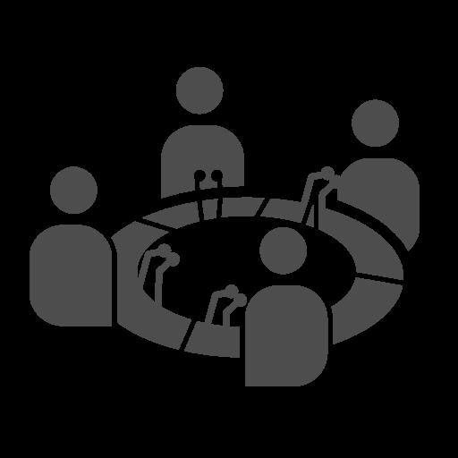 Konferenčni sistemi