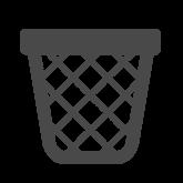 Koši za odpadke