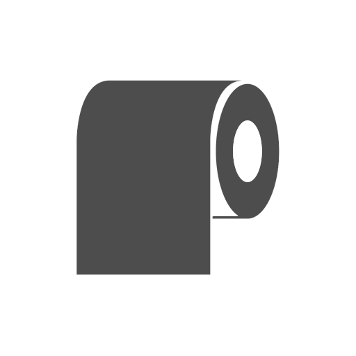 Oprema kupaonice