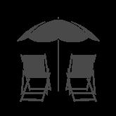 Vrtno pohištvo in dodatki