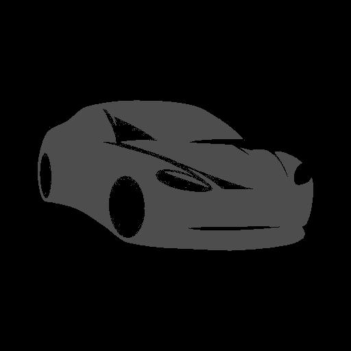 Vse za avto