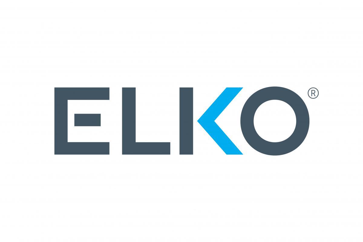 Skupina ELKO predstavlja novo obliko