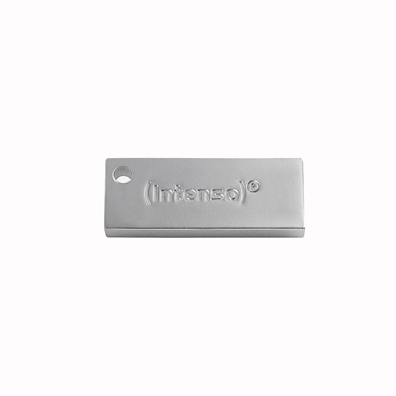 Intenso 64GB Premium Line USB 3.0 spominski ključek