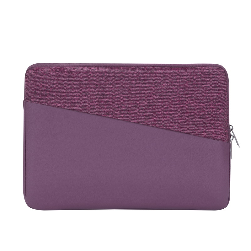 RivaCase rdeča torba za MacBook Pro in Ultrabook 13.3