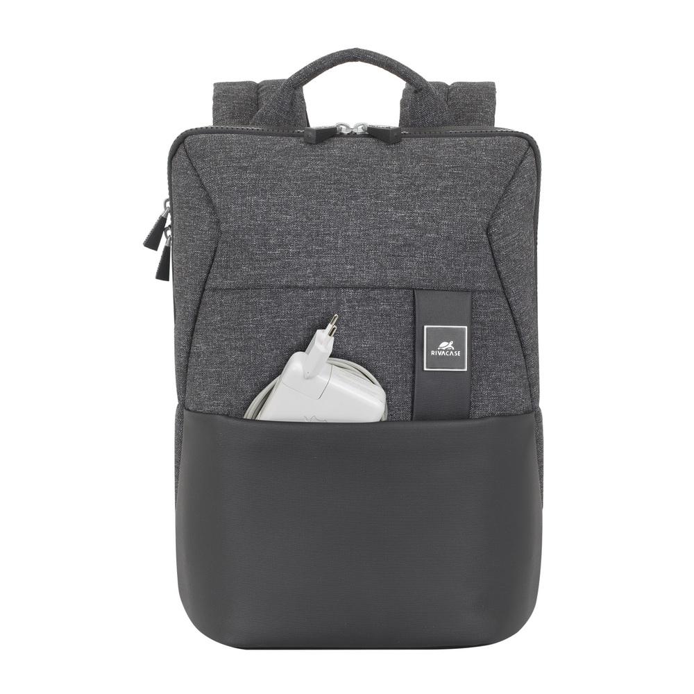 RivaCase nahrbtnik za prenosnik MacBook Pro in ostale Ultrabooke 13.3