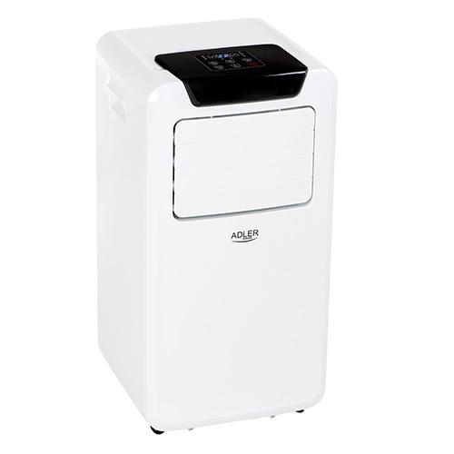 Adler prenosna klimatska naprava AD7916