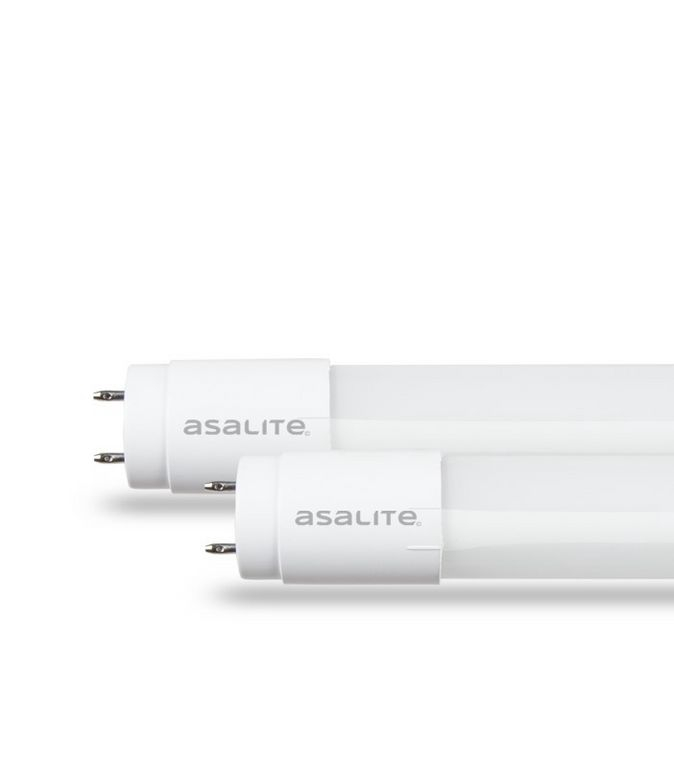 ASALITE LED cev 9W, 60cm, 6500K, 900lm