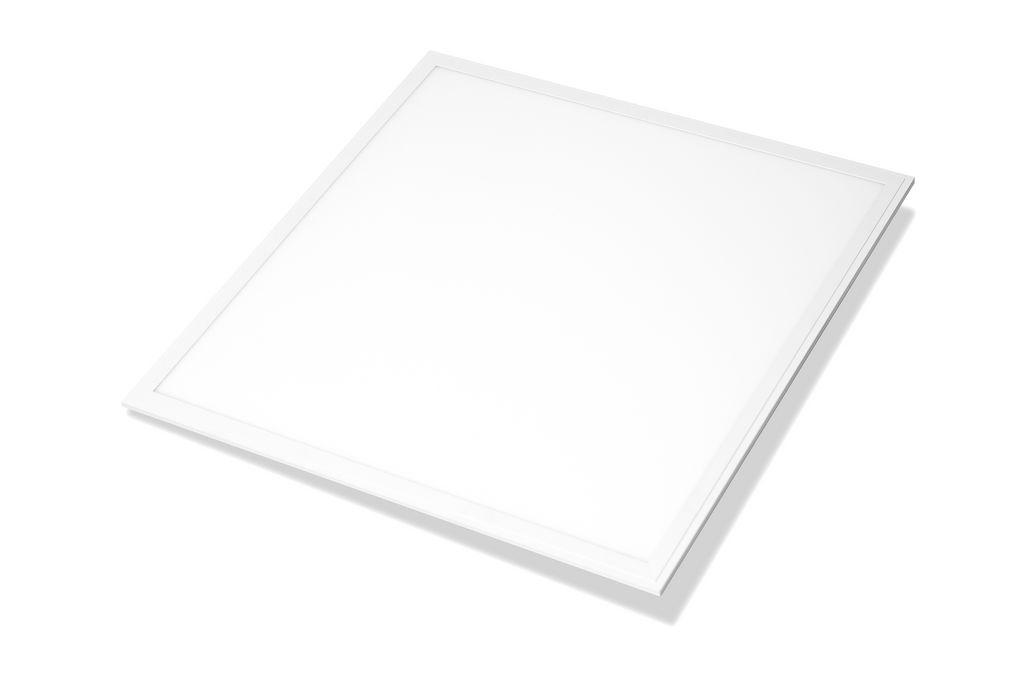 ASALITE LED panel 60x60cm 4000K 45W 5400lm
