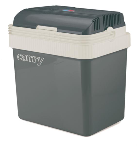 Camry električna hladilna torba 24 L
