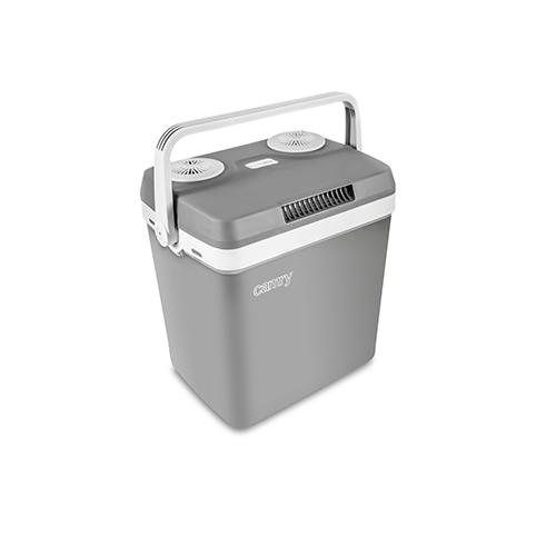 Camry električna hladilna torba 32 l
