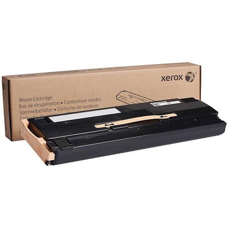 Xerox waste cartridge VersaLink C8000 in C9000 47K