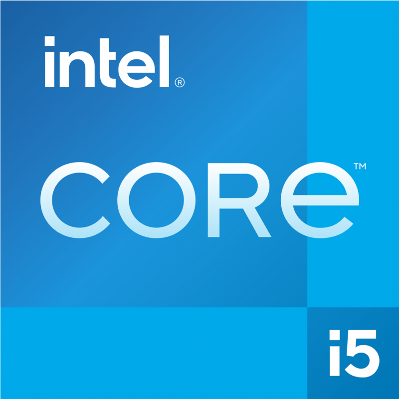 Intel Core i5 11400 BOX procesor