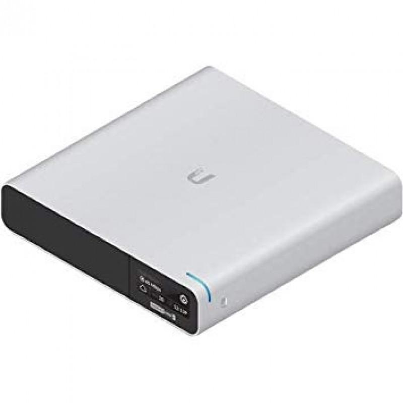 Ubiquiti UniFi Cloud Key Gen2 Plus UCK-G2-PLUS