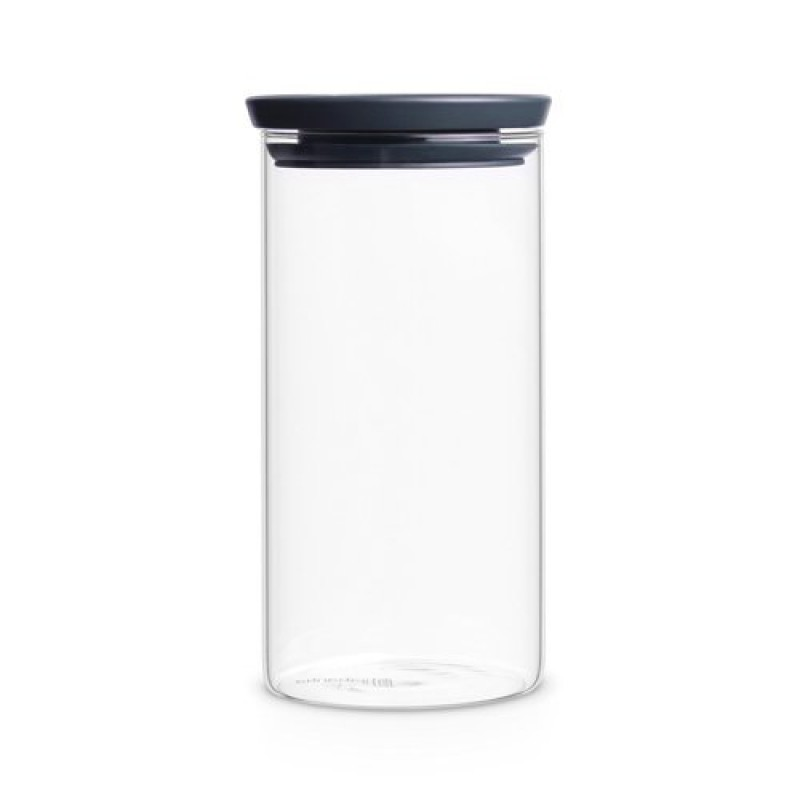 Brabantia kozarec za živila(1 kos) 1,1L