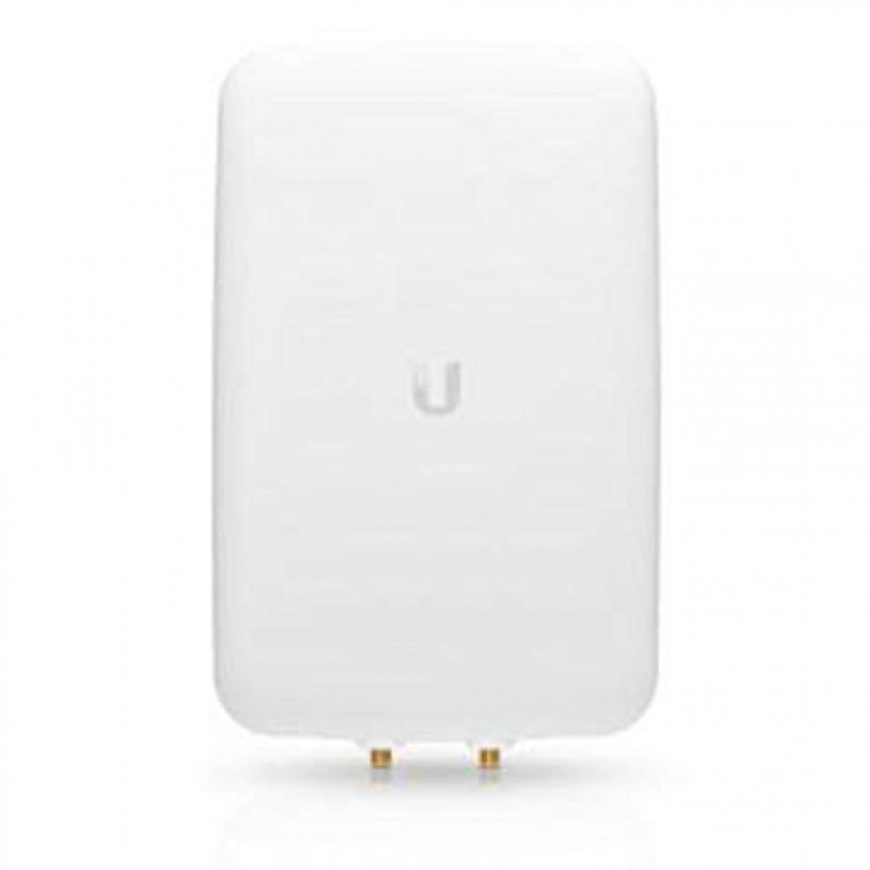 Ubiquiti UniFi® Mesh Antenna UMA-D
