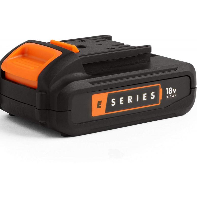 VonHaus E-Series 18V 2.0Ah baterija