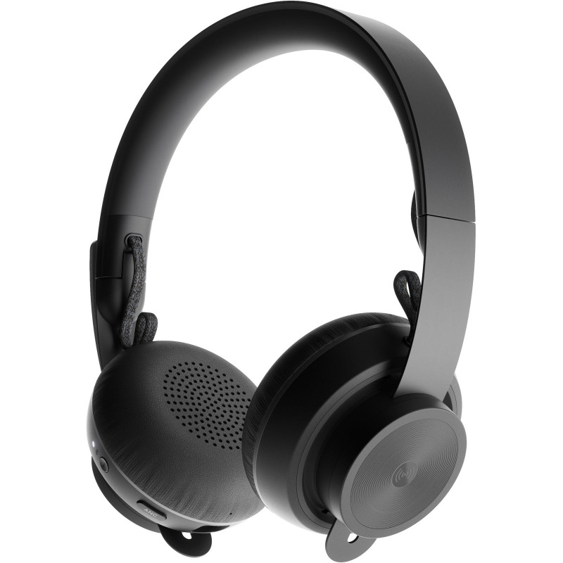 Logitech Slušalke Zone Wireless Bluetooth