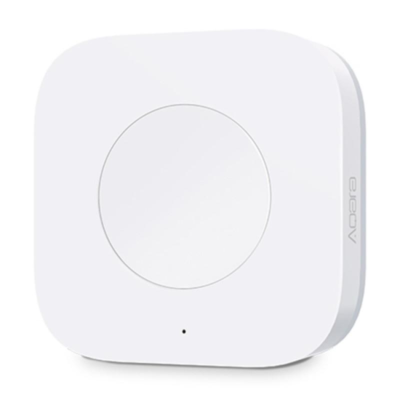 Aqara Wireless Mini Stikalo WXKG11LM