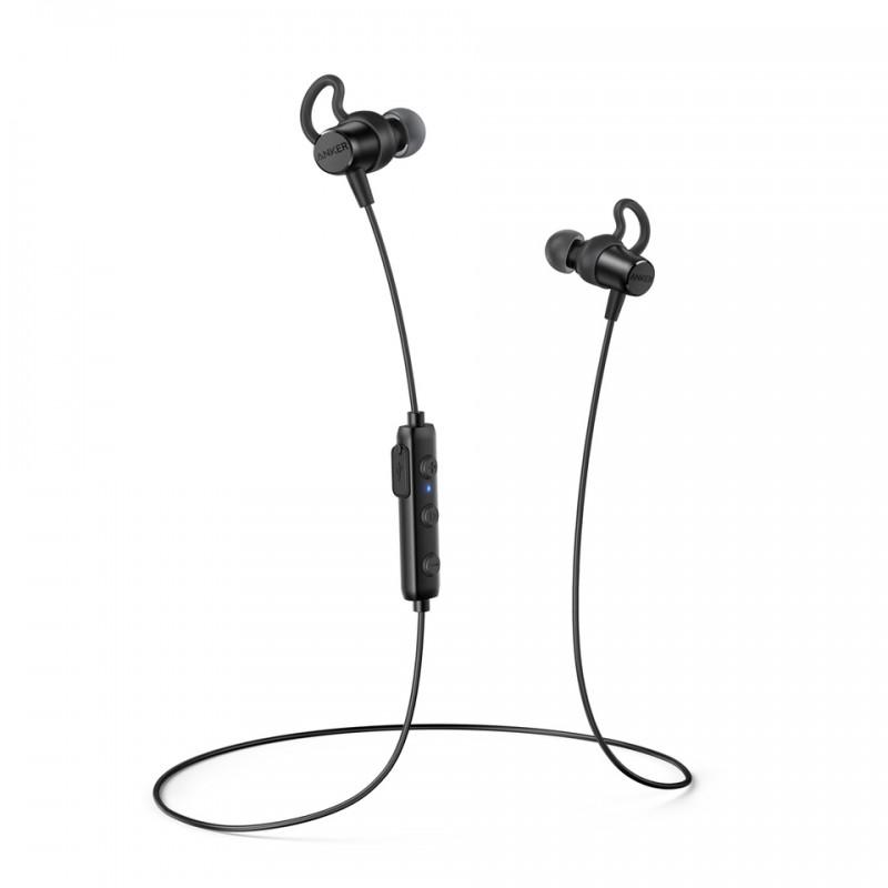 Anker SoundBuds Surge športne slušalke