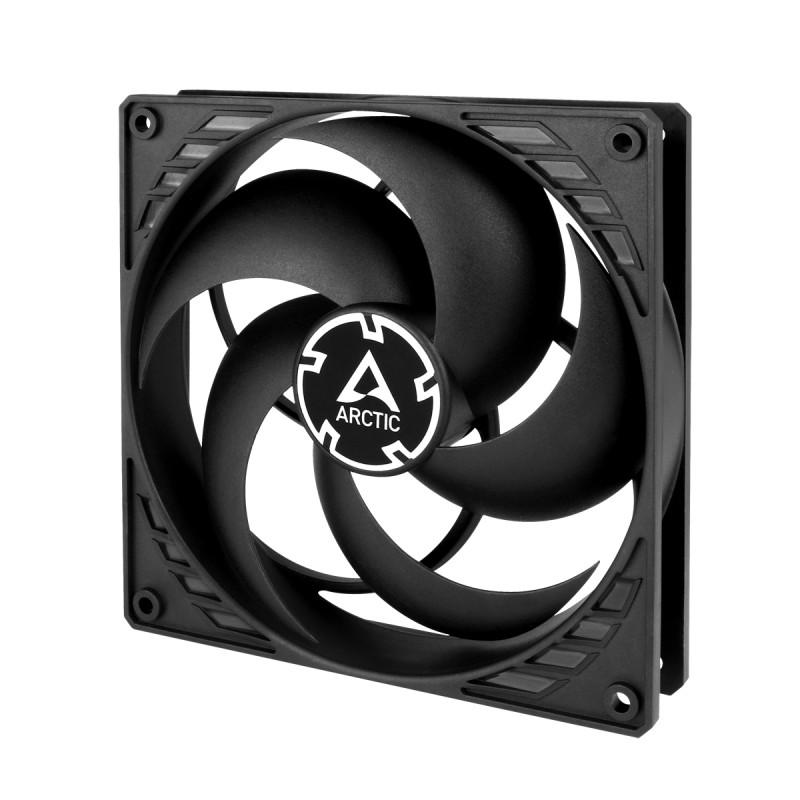 ARCTIC P14 PWM PST 140mm 4-pin ventilator