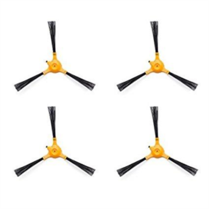 Anker Eufy RoboVac set of replacement side brushes (4 pcs)