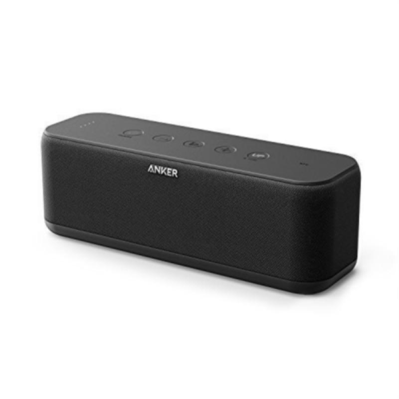 Anker SoundCore Boost 20W Bluetooth 4.1 IPX5 vodoodporen