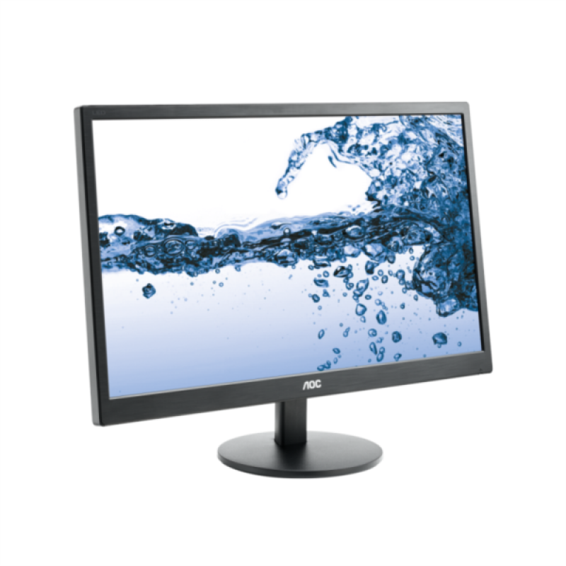 AOC e2270Swhn 21,5'' LED monitor