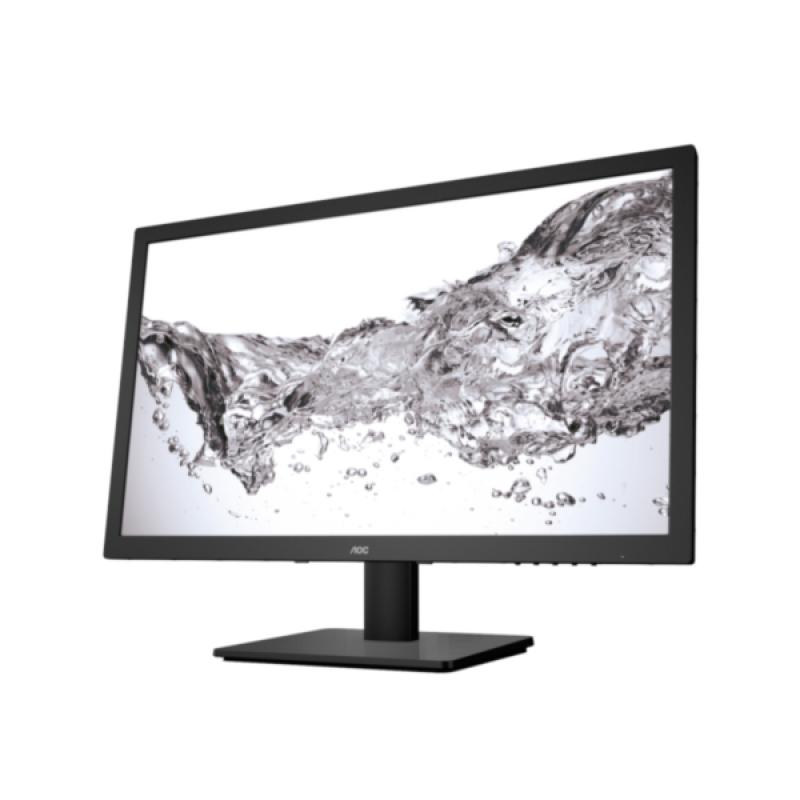 AOC E2475Swj 23,6'' LED monitor