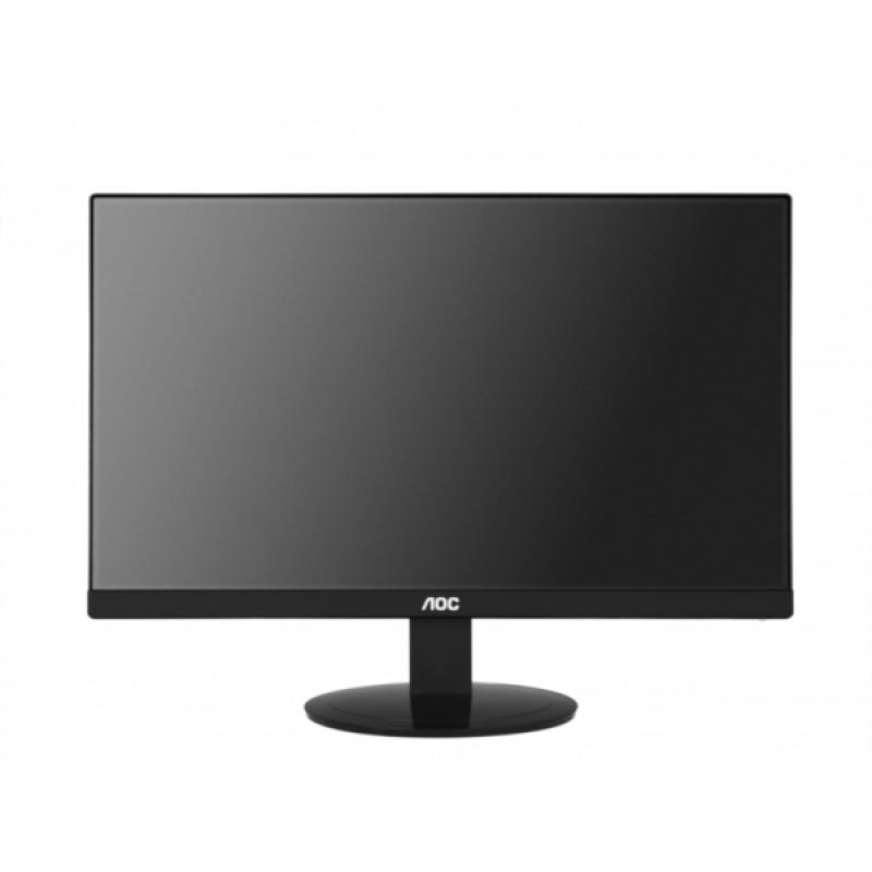 AOC i2480Sx 23,8'' IPS monitor
