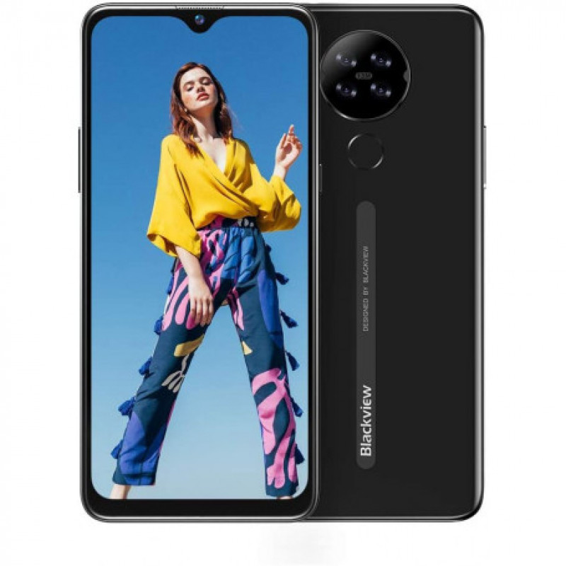 Blackview pametni telefon A80
