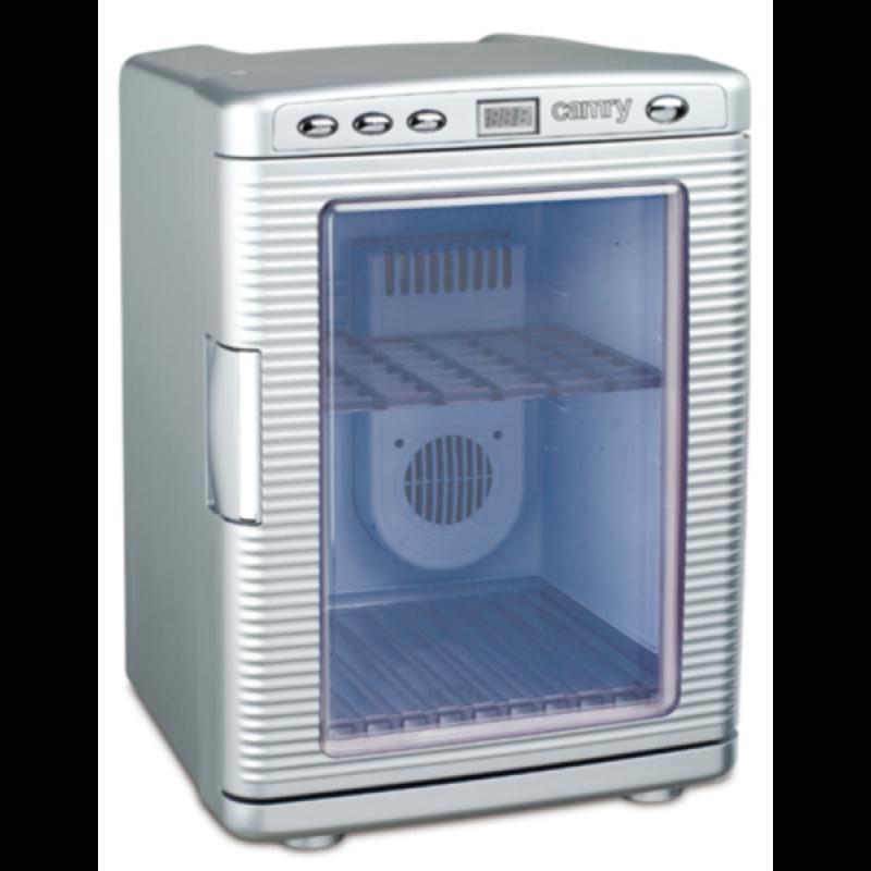 Camry mini hladilnik 20L, 12/230V