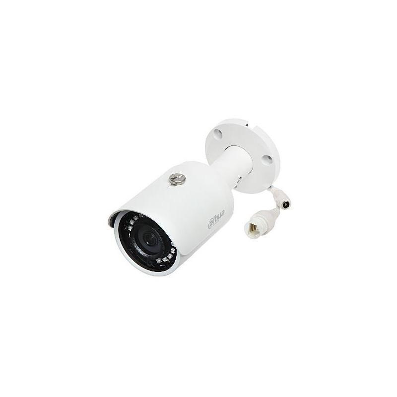 Dahua kamera IPC-HFW1230S-0280B