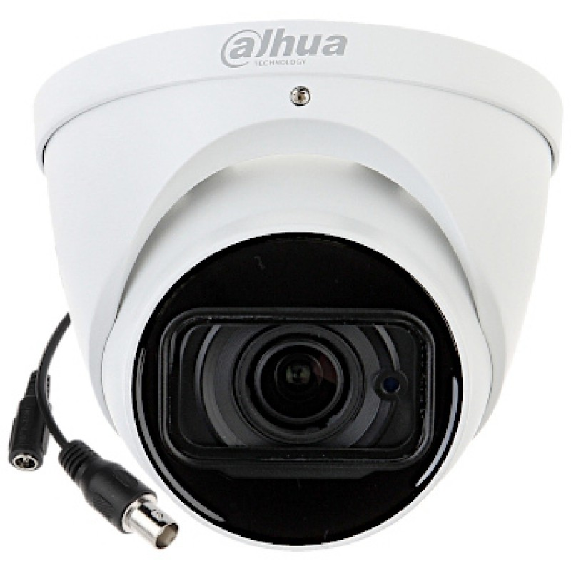 Dahua kamera analogna HAC-HDW1200T-Z-2712