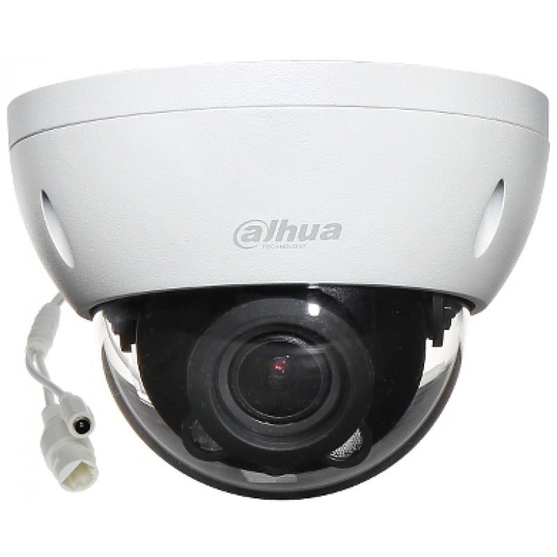 Dahua kamera IPC-HDBW2431R-ZS