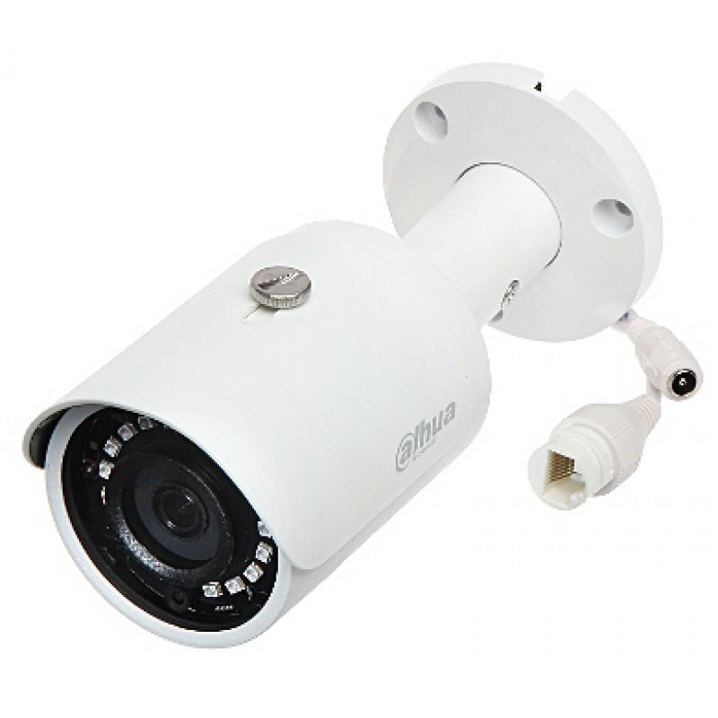 Dahua kamera IPC-HFW1431S-0360B