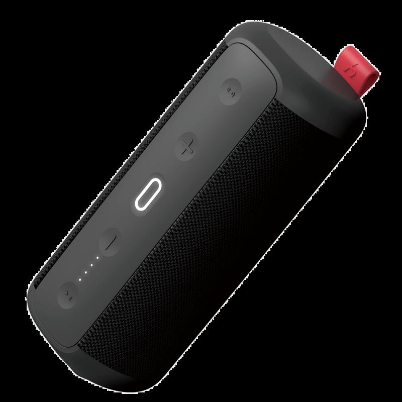 HAVIT E30 TWS 360° prenosni vodoodporen Bluetooth zvočnik 30W