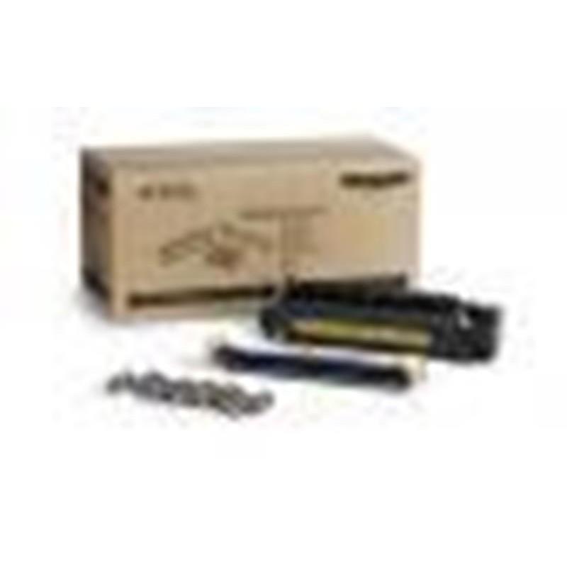 Xerox Magenta Drum Cartridge WC7120
