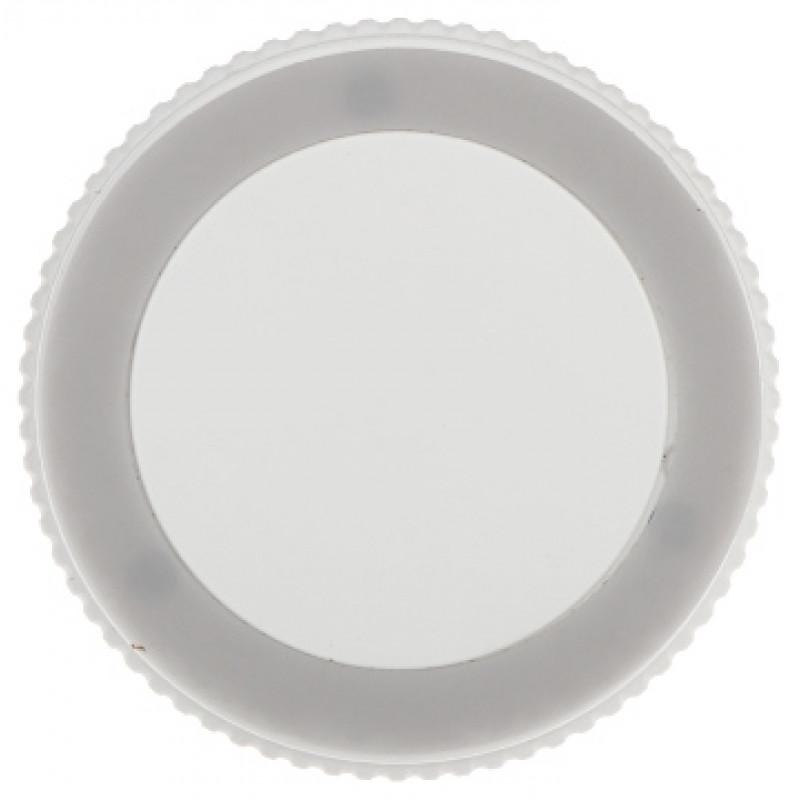 Nosilec kamere IMOU FMB20 - magnetni