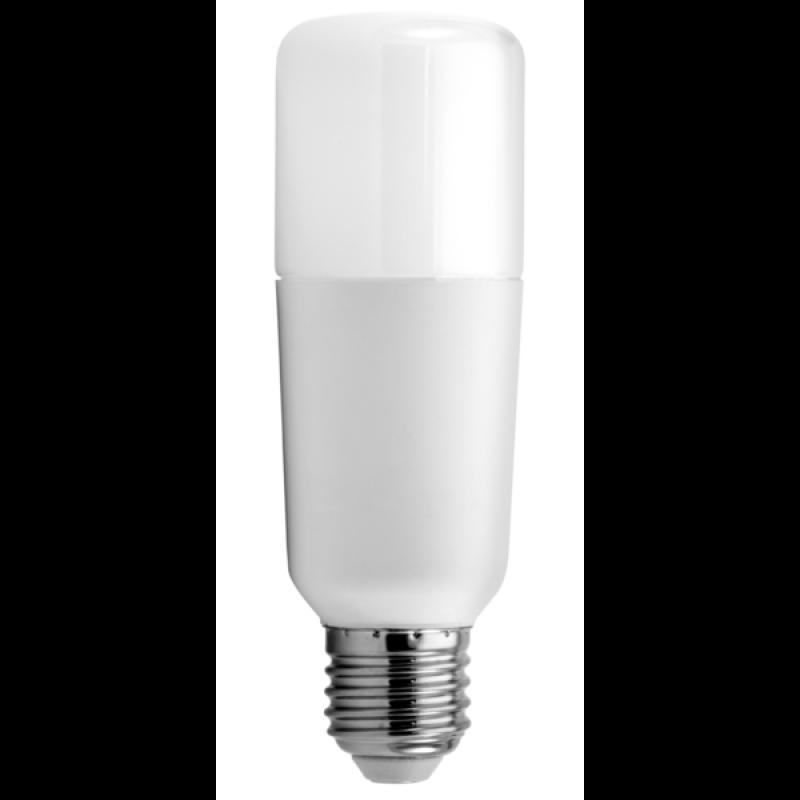 GE LED sijalka 12W, E27, 4000K