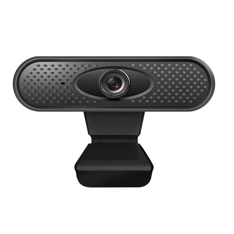 HAVIT spletna kamera HD 720p HV-ND97