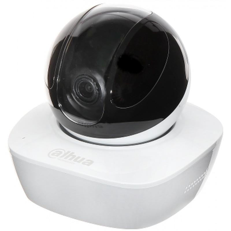 Imou spletna kamera Wi-Fi Ranger Pro Z - 1080p Motozoom
