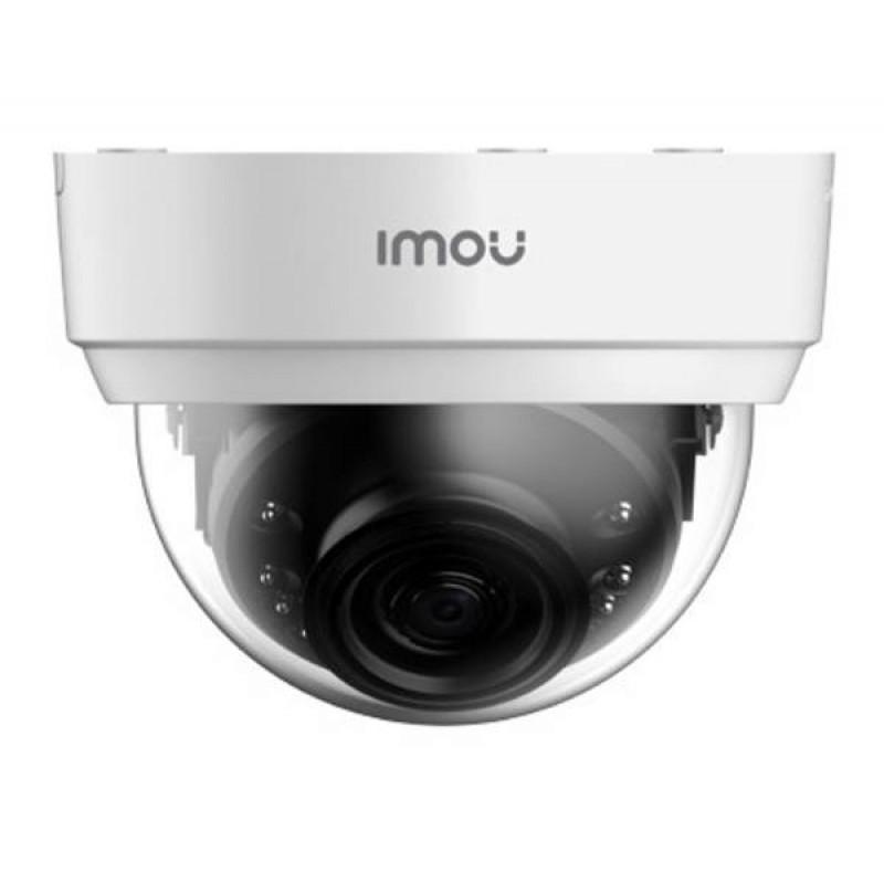 Imou spletna kamera IPC-D22-Imou 1080p