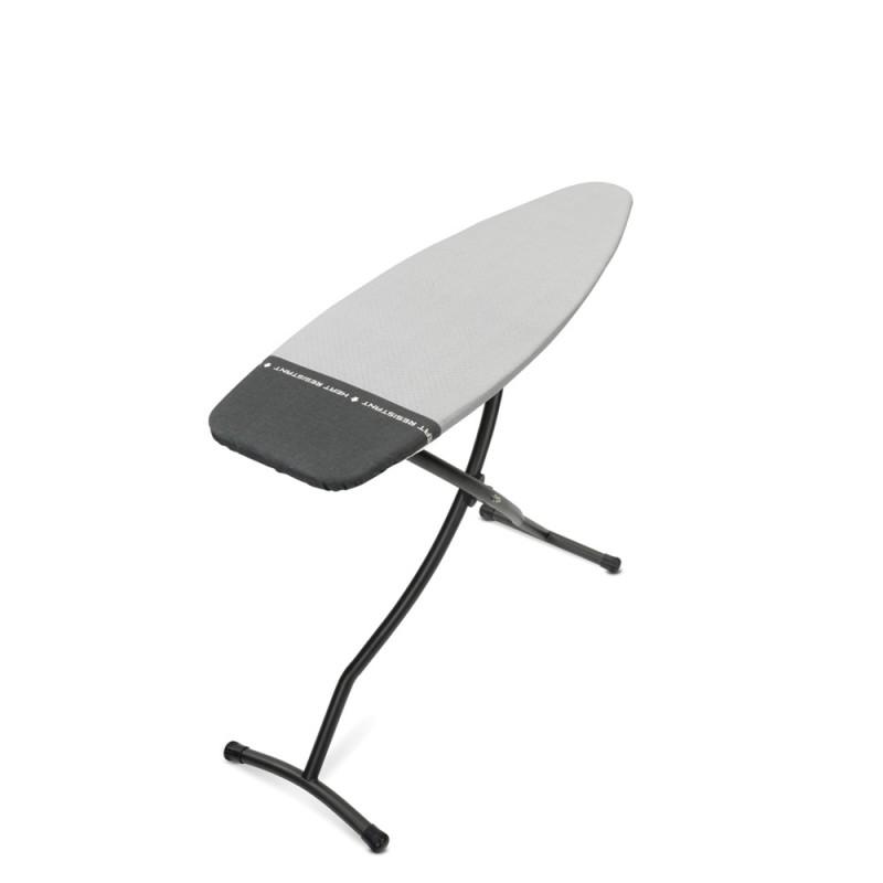 Brabantia likalna deska D 135x45 metal