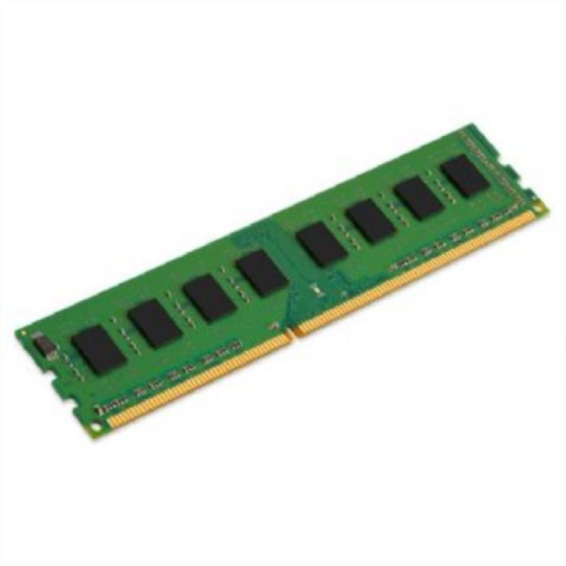 Kingston 4GB DDR3L-1600 DIMM PC3L-12800 CL11, 1.5V